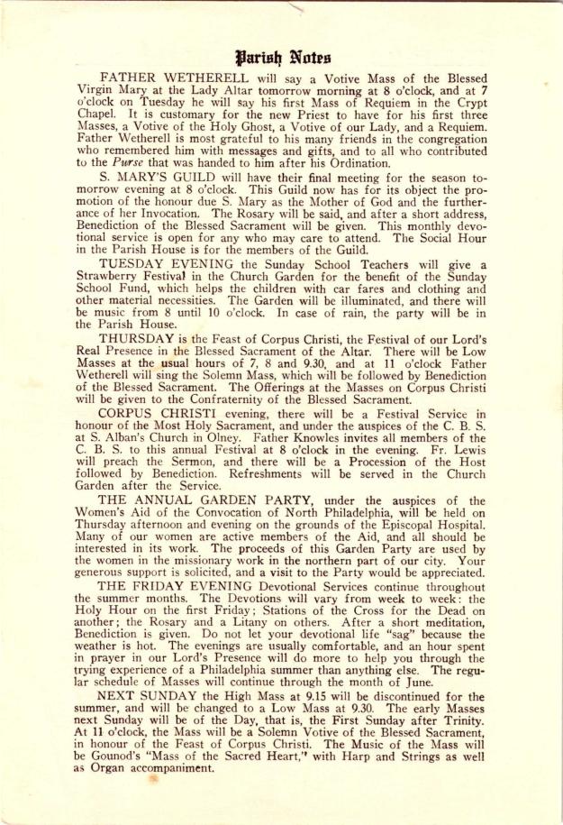 StClements1939Part4-2