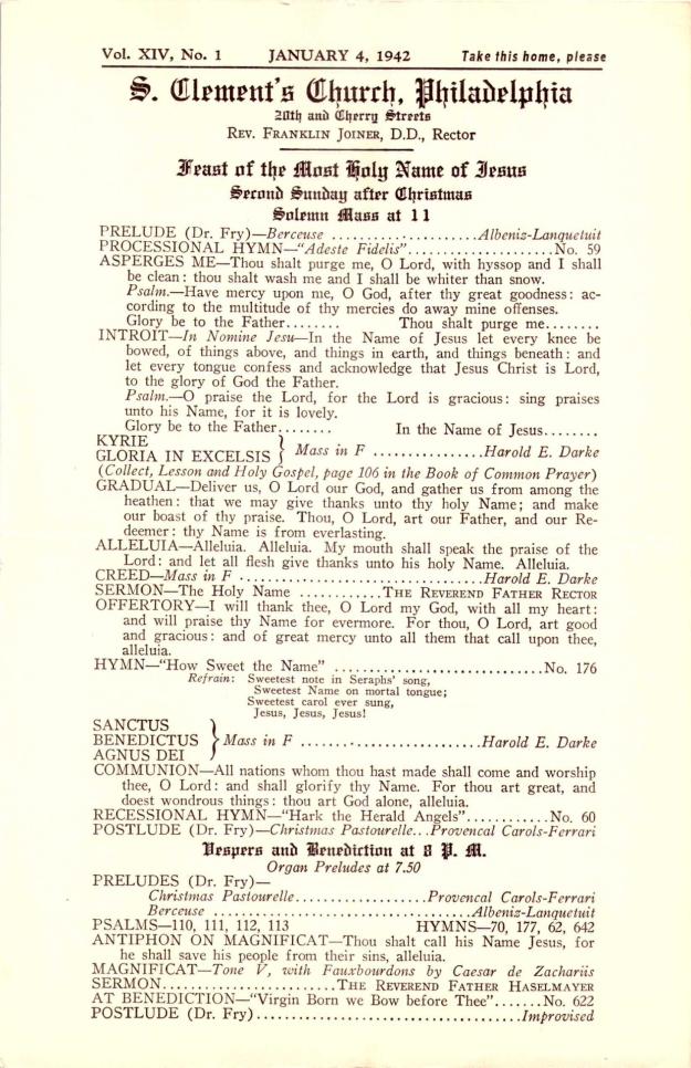 StClements1942Part1-1