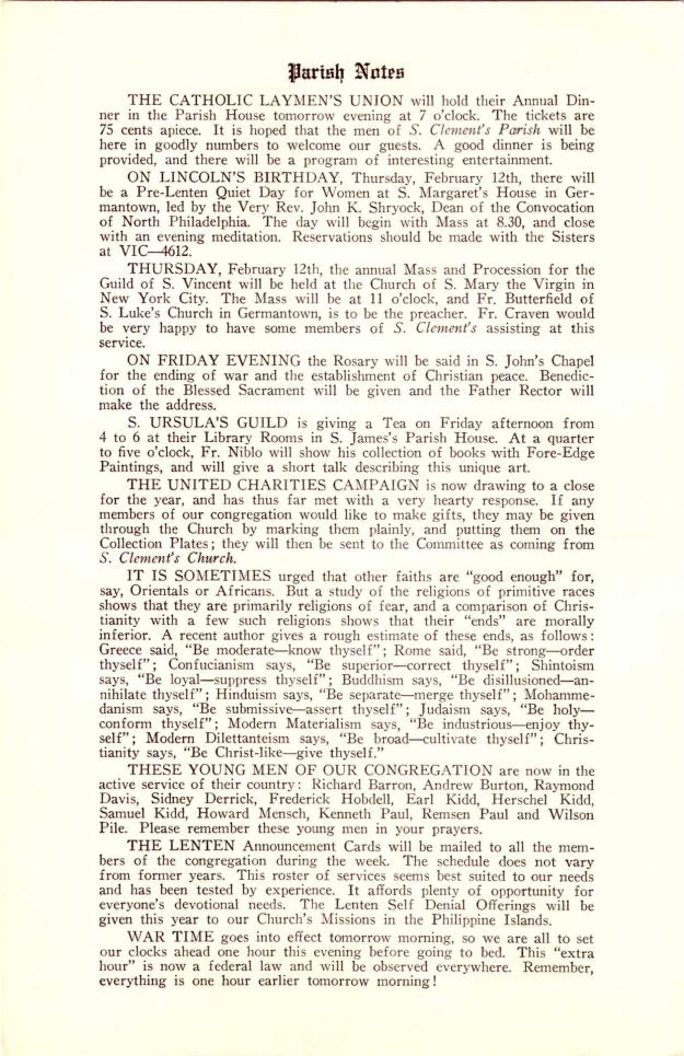 StClements1942Part1-10