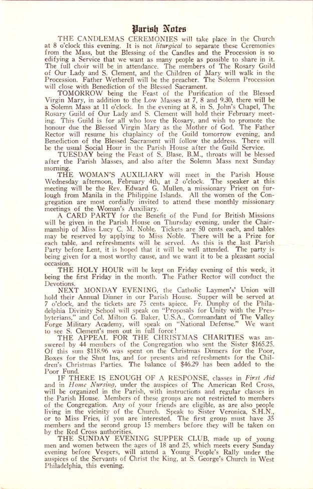 StClements1942Part1-12