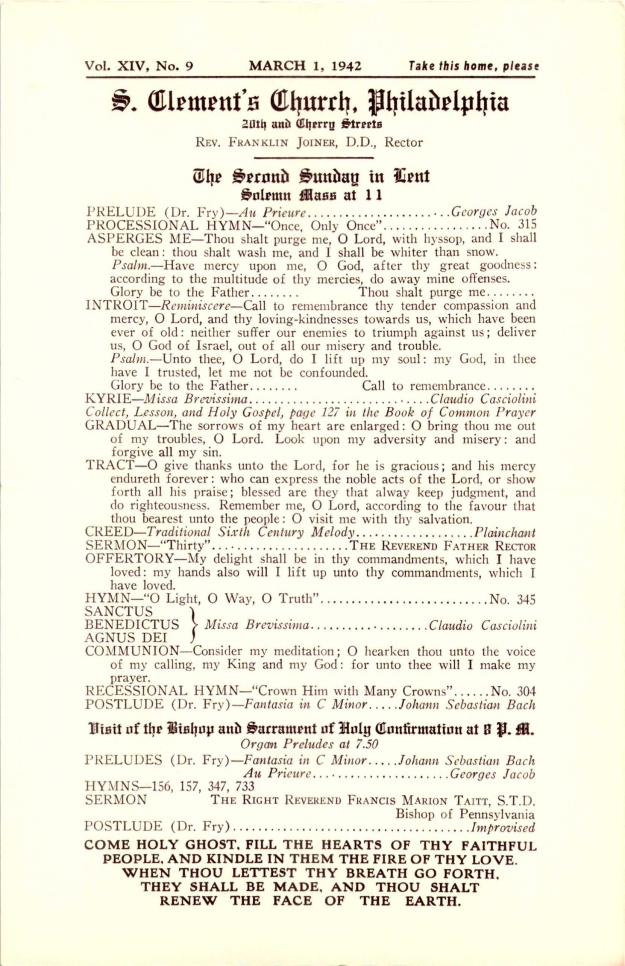 StClements1942Part1-17