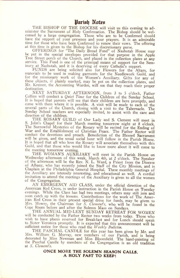StClements1942Part1-18