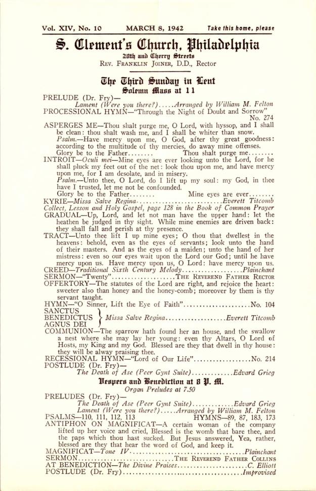 StClements1942Part1-19