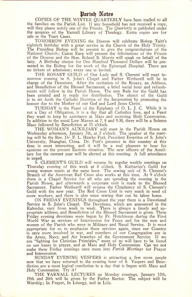 StClements1942Part1-2