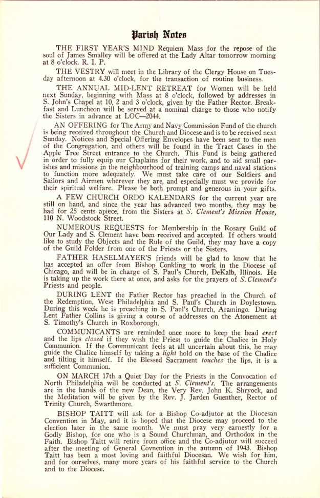 StClements1942Part1-20