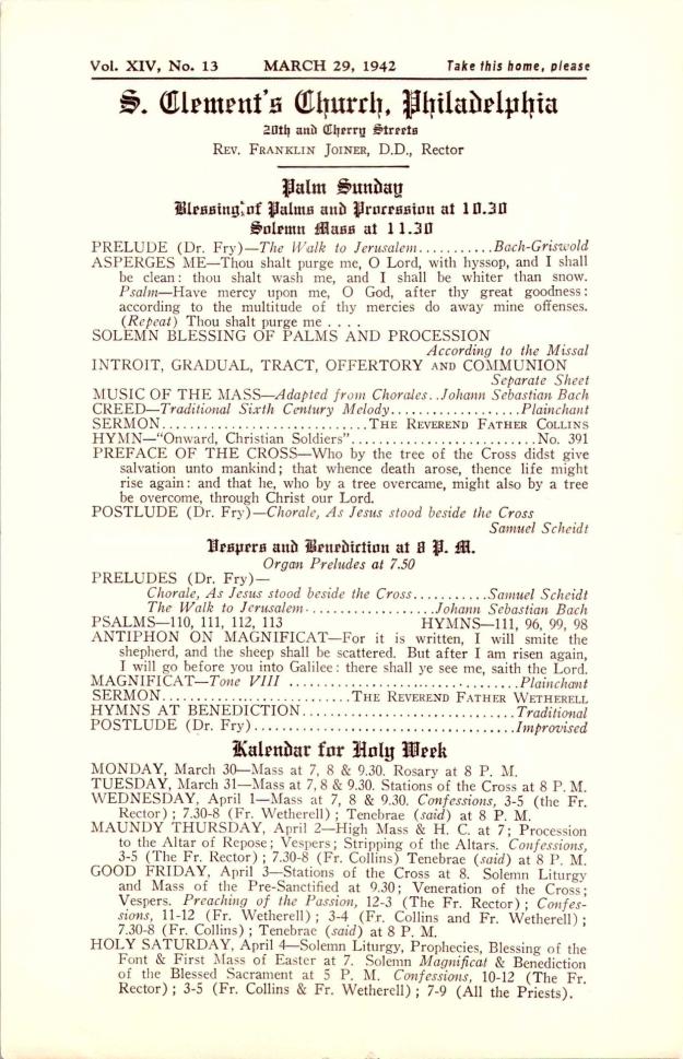 StClements1942Part1-25