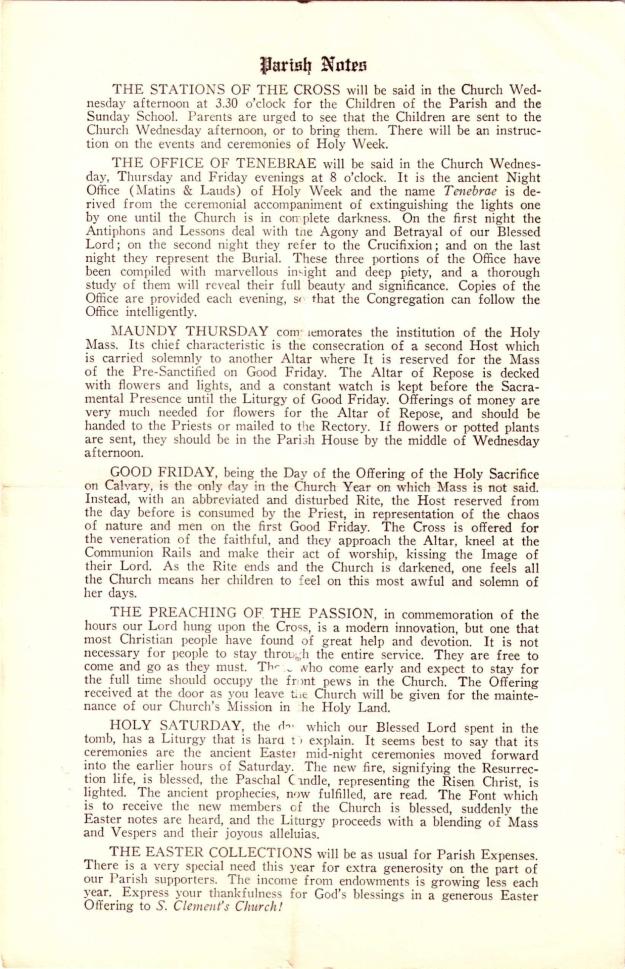StClements1942Part1-26