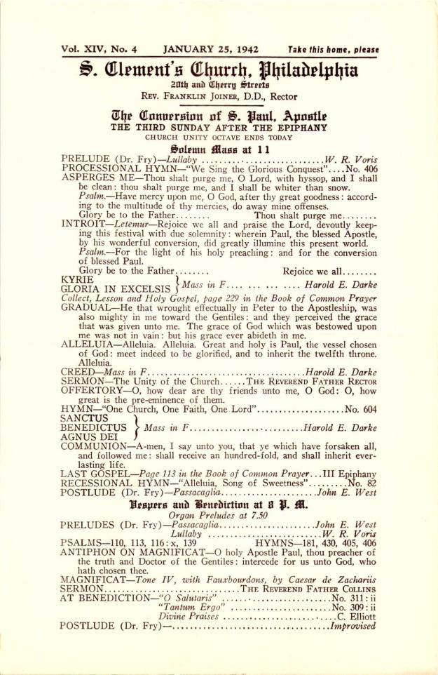 StClements1942Part1-7
