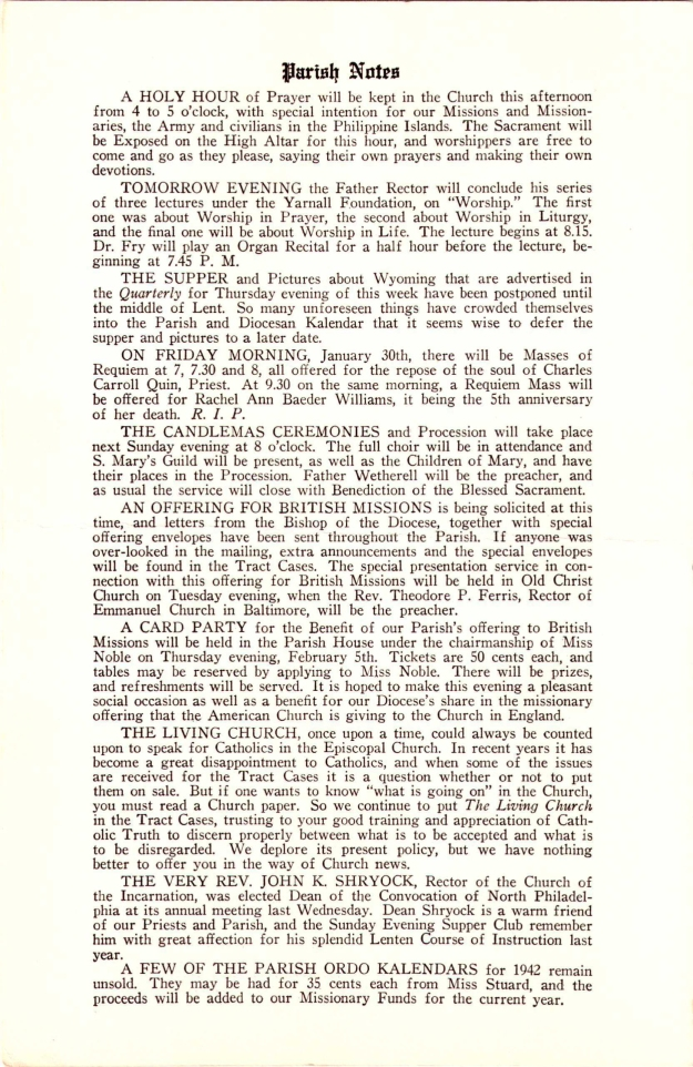 StClements1942Part1-8