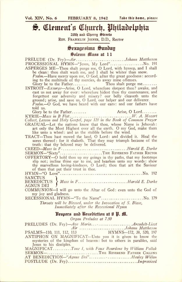 StClements1942Part1-9