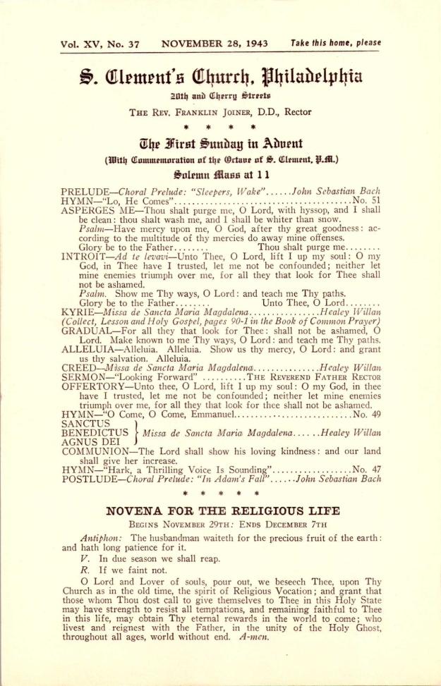 StClements1943Part2-15