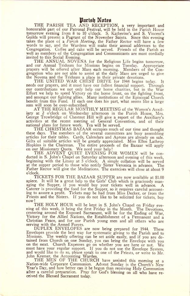 StClements1943Part2-16