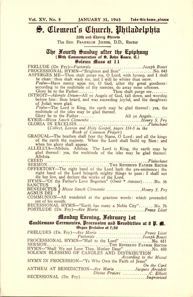 StClements1943Part3-11