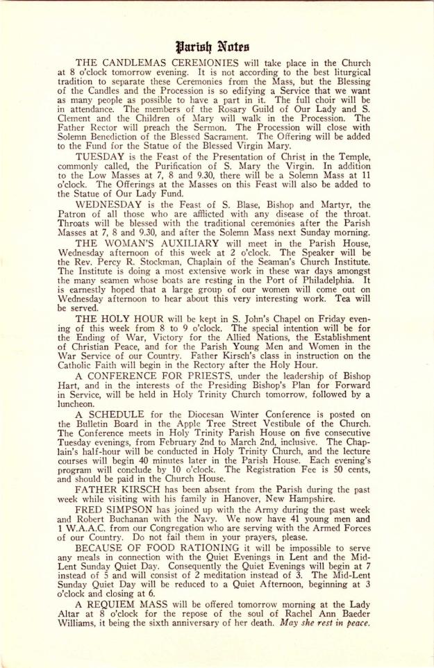 StClements1943Part3-12