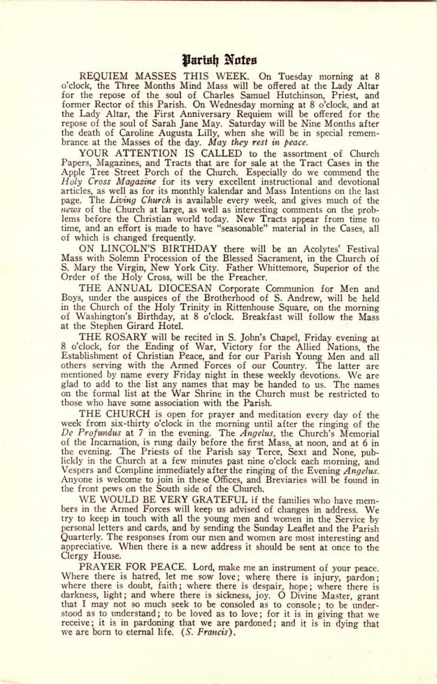 StClements1943Part3-14