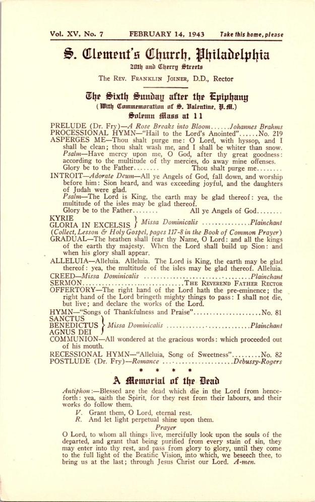 StClements1943Part3-15