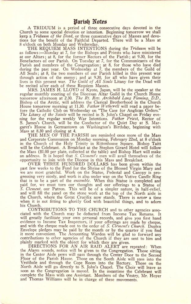StClements1943Part3-16