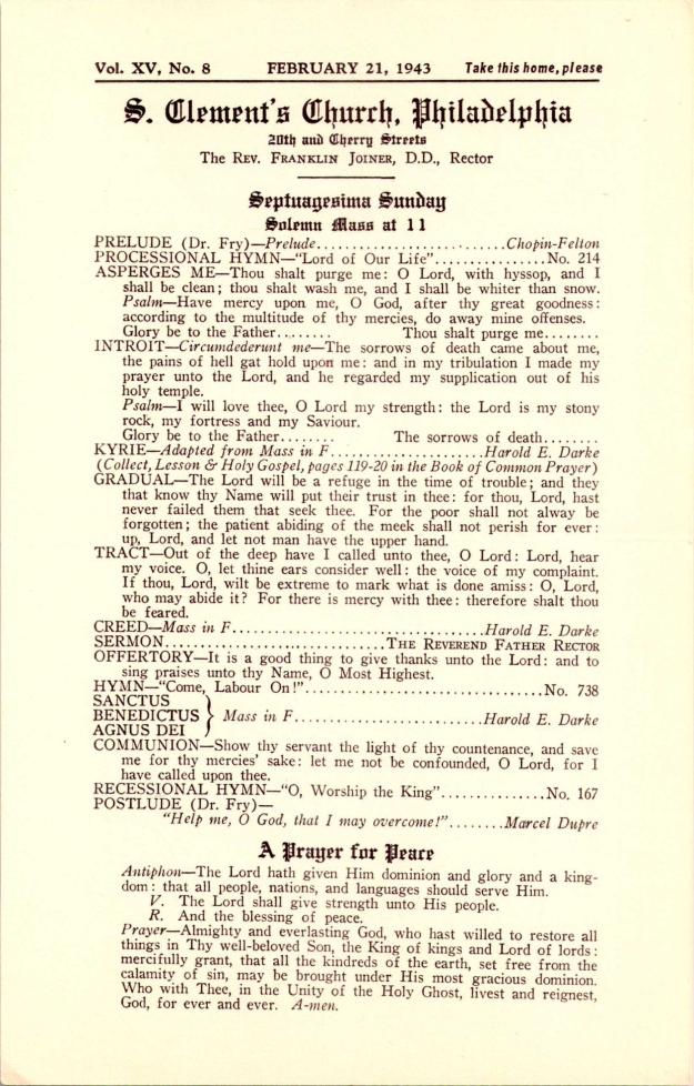 StClements1943Part3-17