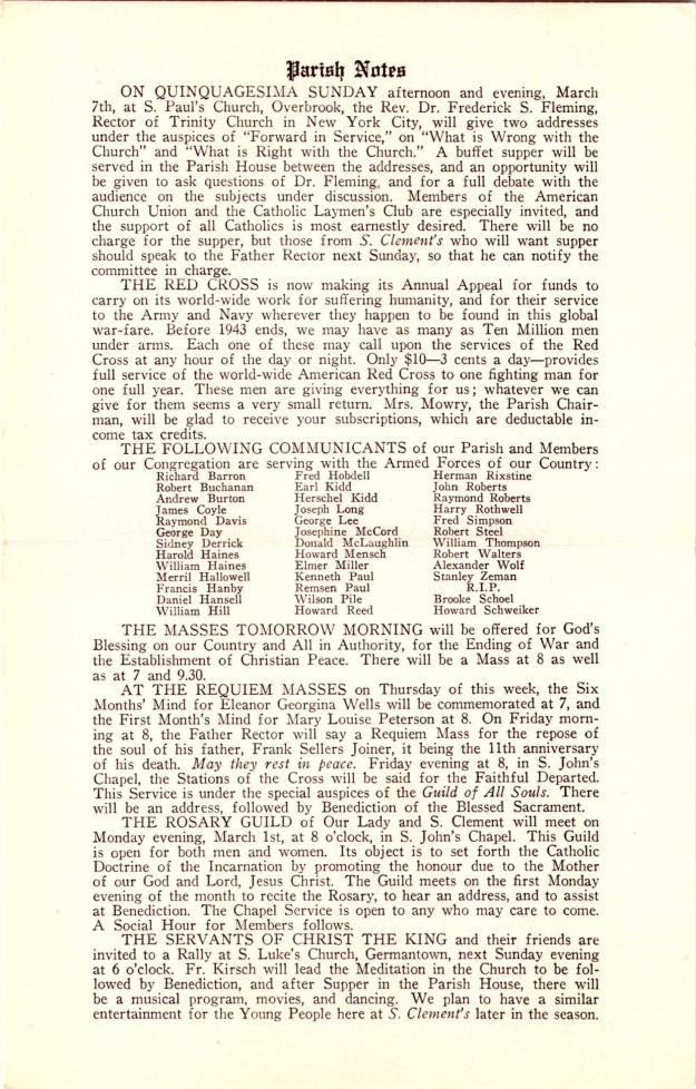 StClements1943Part3-18
