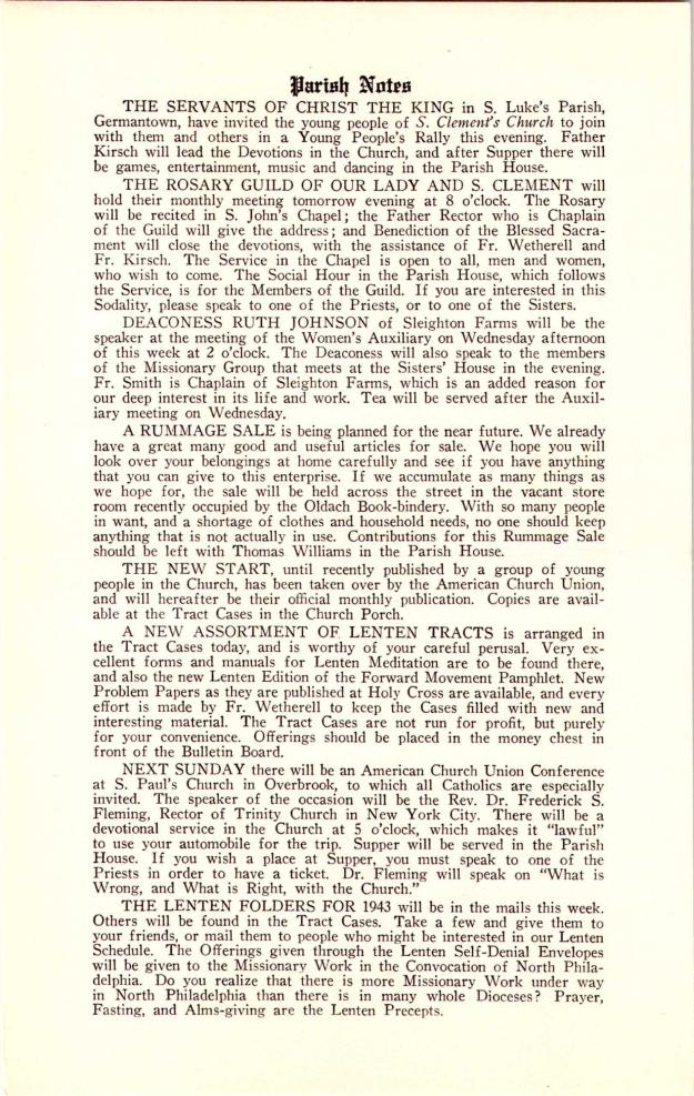 StClements1943Part3-20