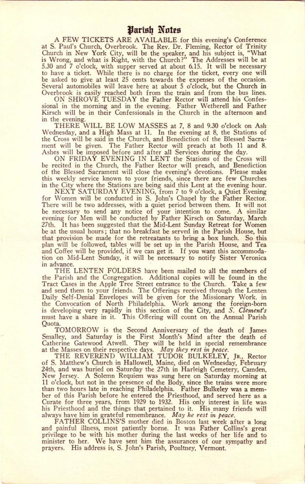StClements1943Part3-22