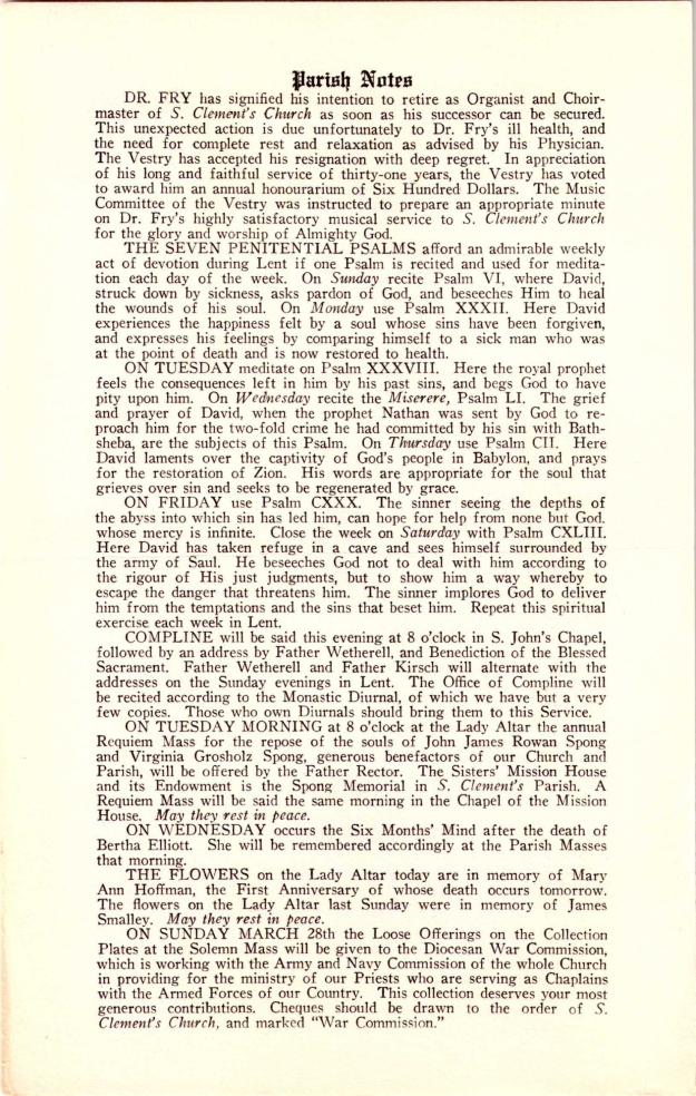 StClements1943Part3-24