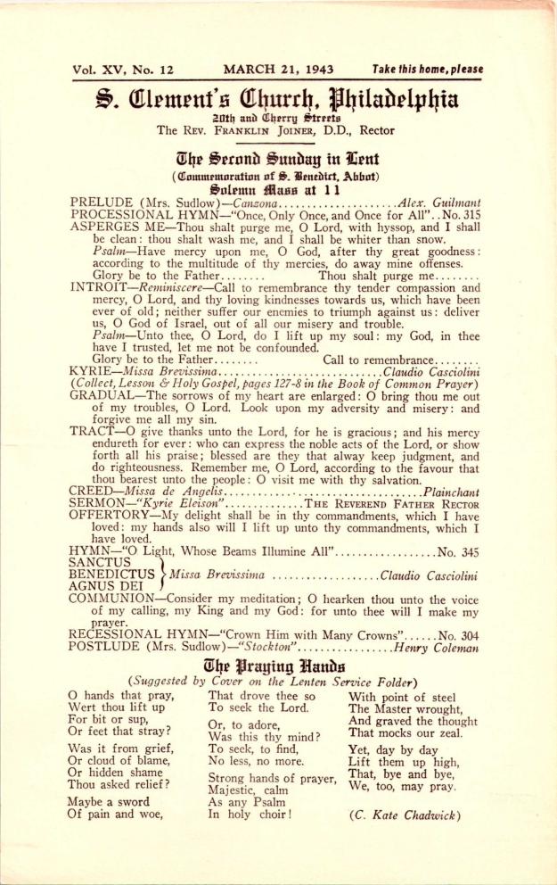 StClements1943Part3-25