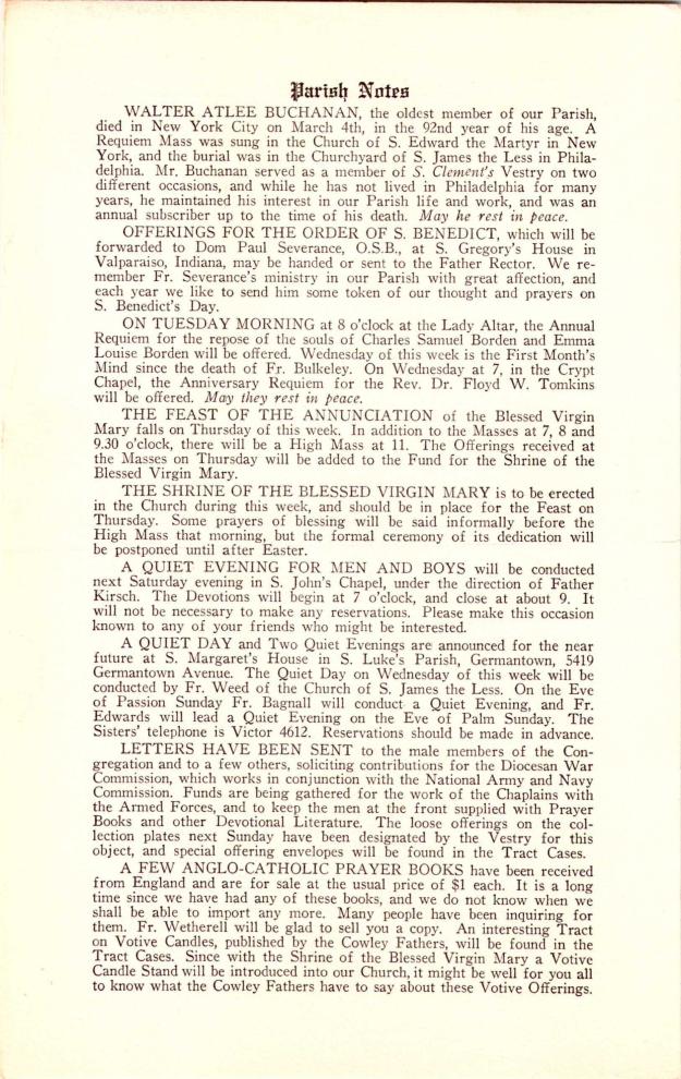 StClements1943Part3-26