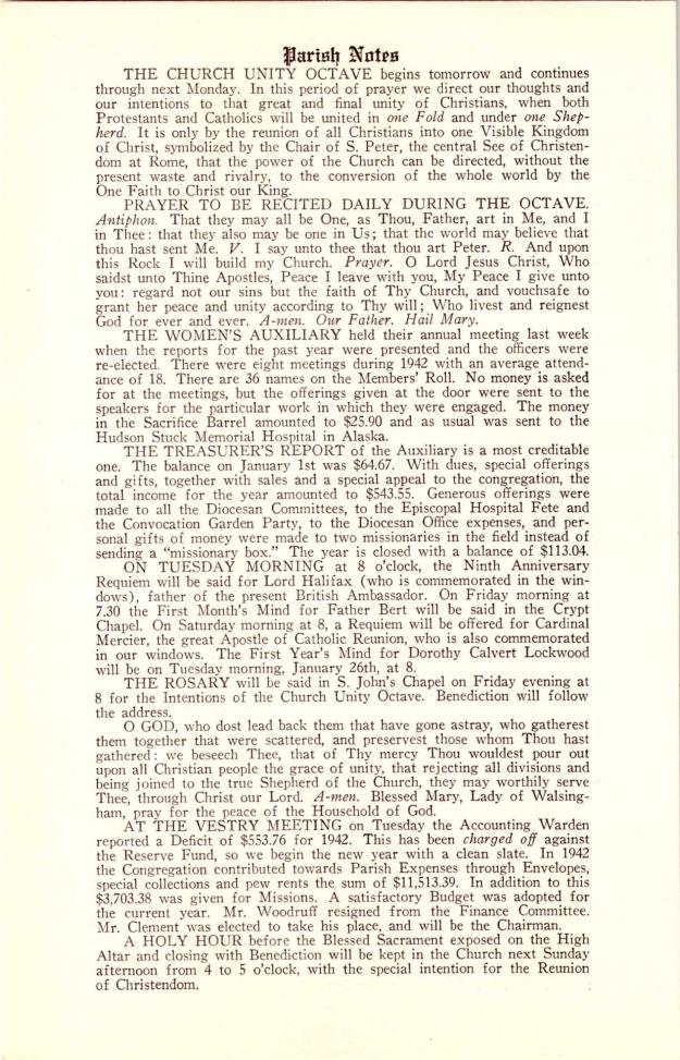 StClements1943Part3-8