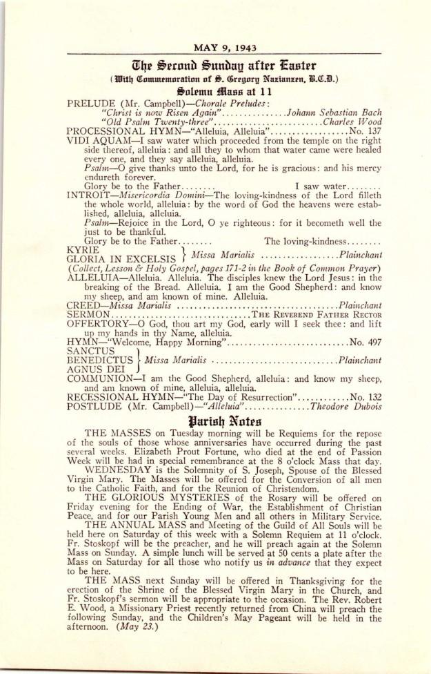 StClements1943Part4-10