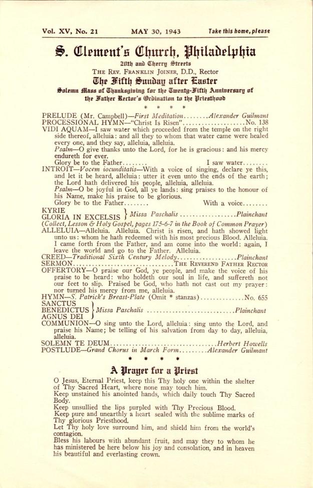StClements1943Part4-13