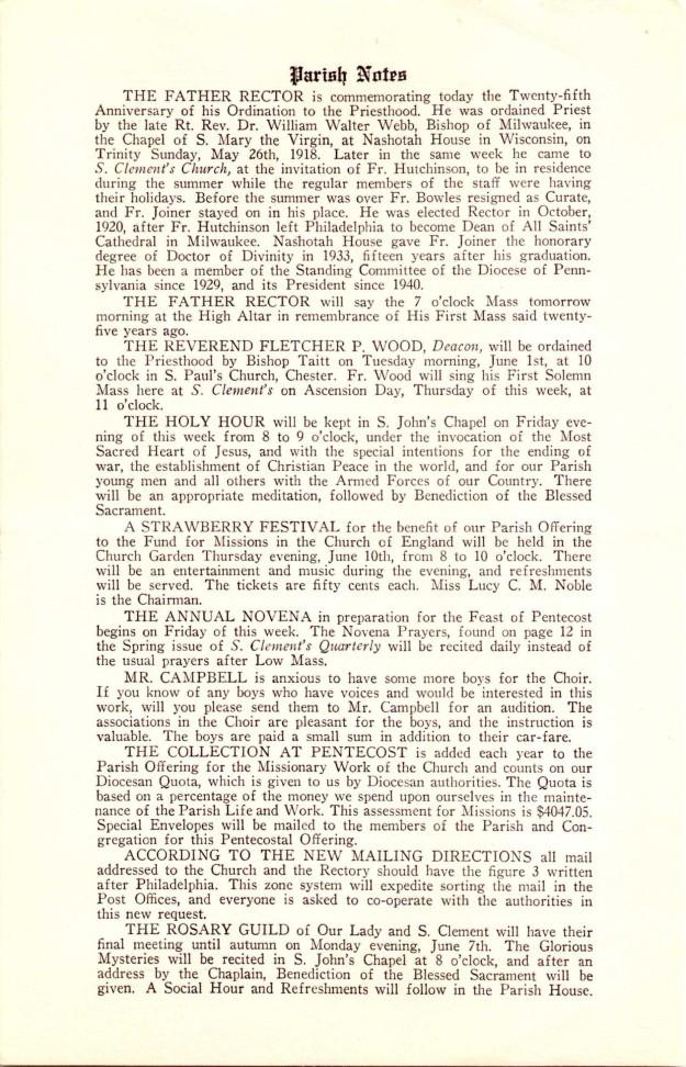 StClements1943Part4-14