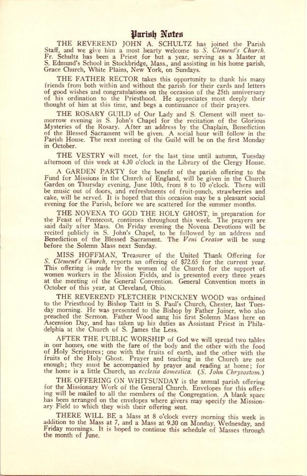 StClements1943Part4-16