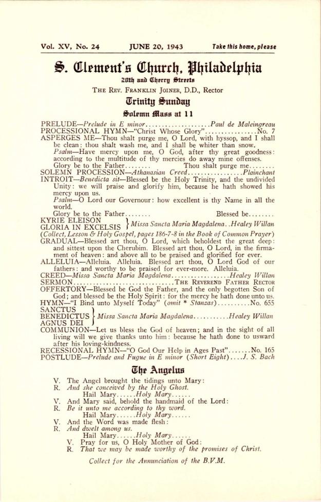 StClements1943Part4-19