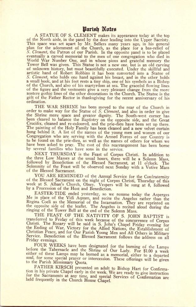 StClements1943Part4-20