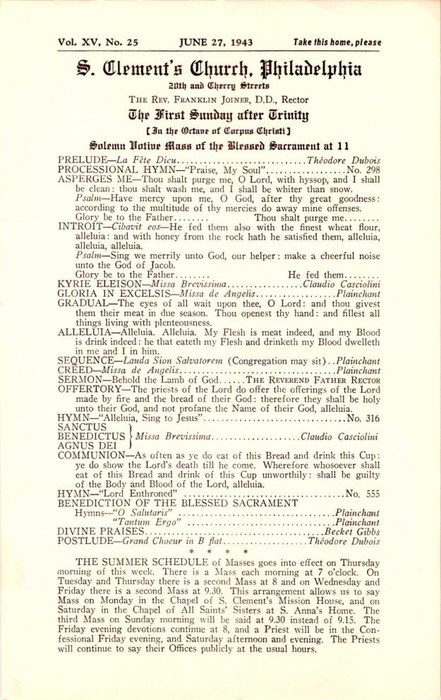 StClements1943Part4-21