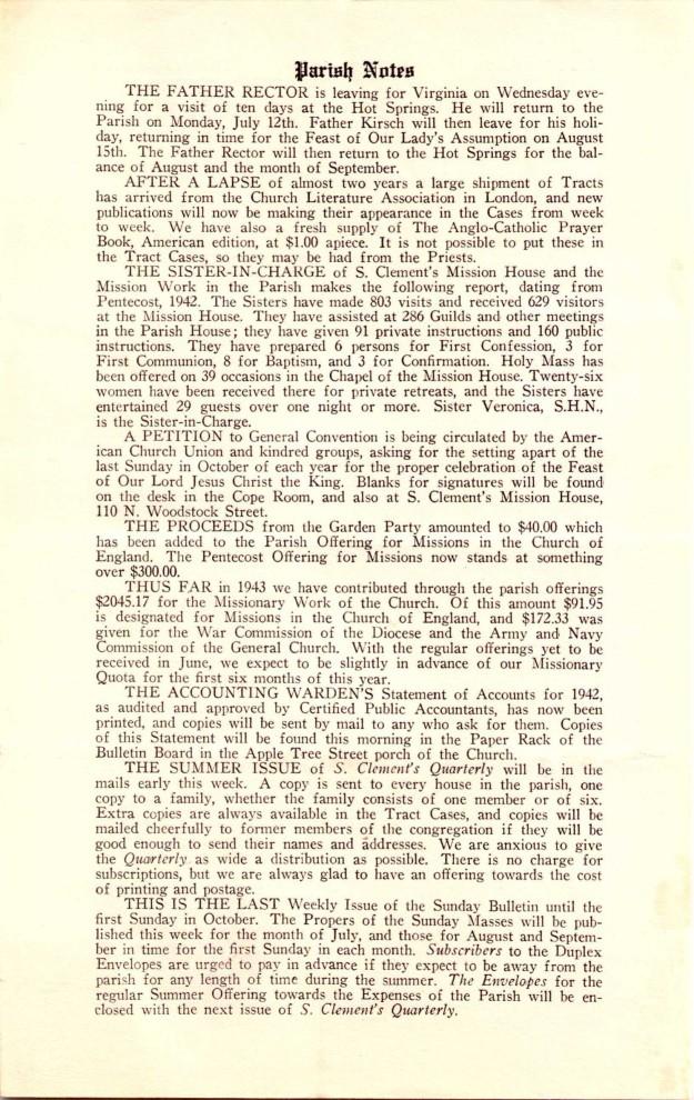 StClements1943Part4-22