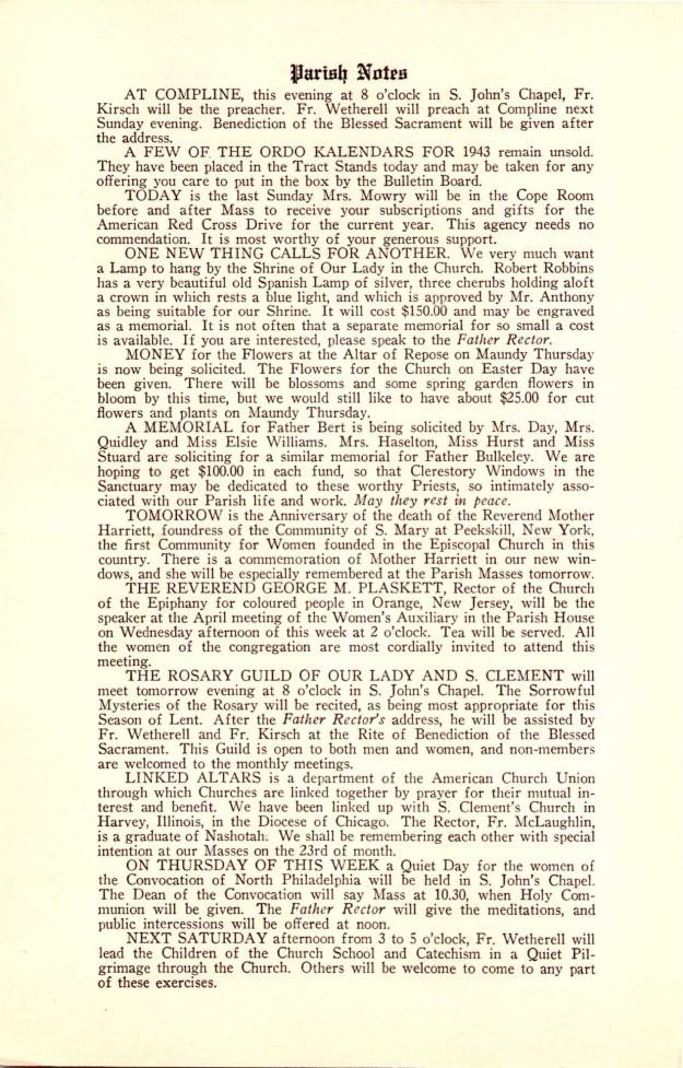 StClements1943Part4-4