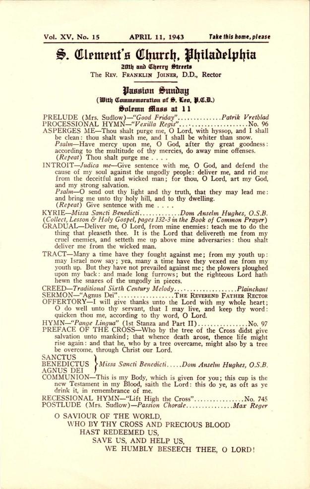 StClements1943Part4-5