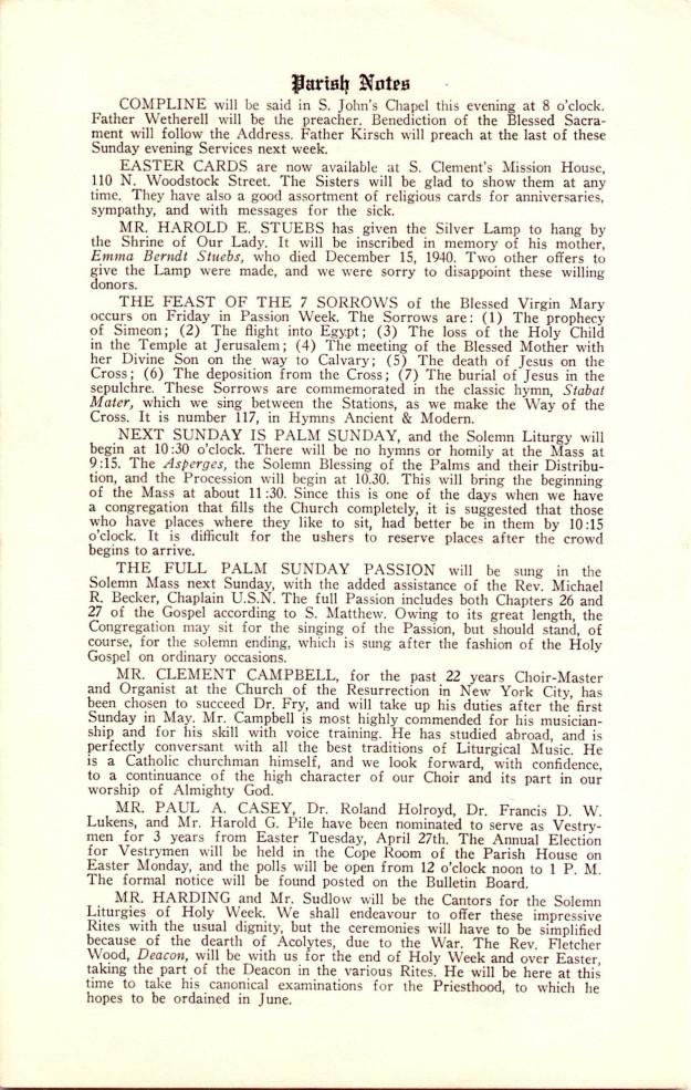 StClements1943Part4-6