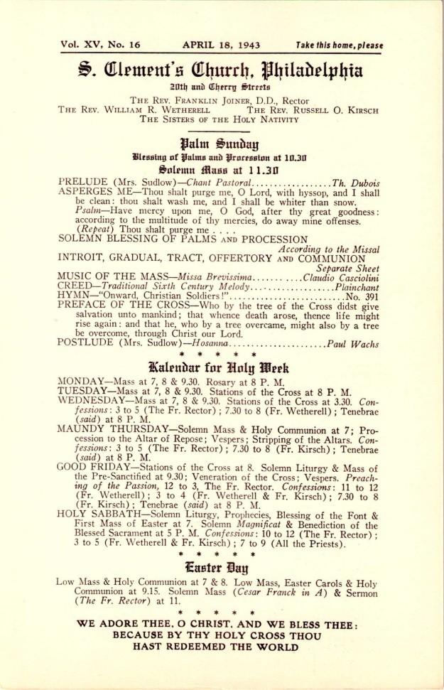 StClements1943Part4-7