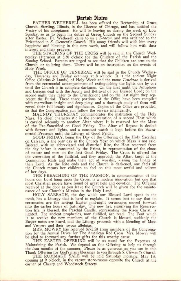 StClements1943Part4-8