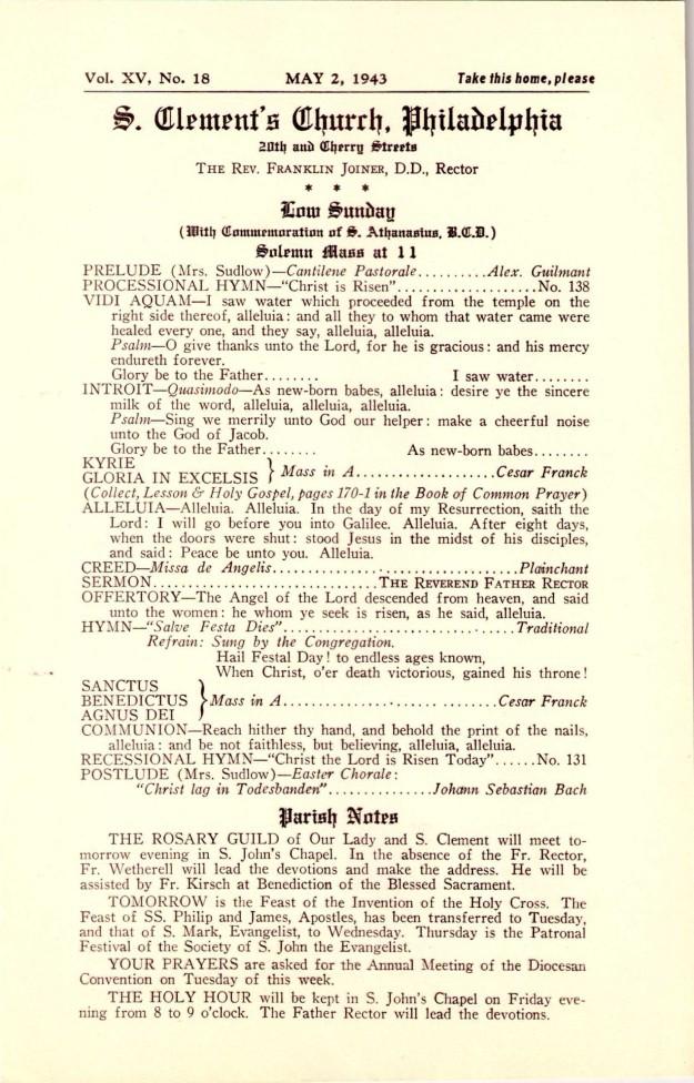 StClements1943Part4-9