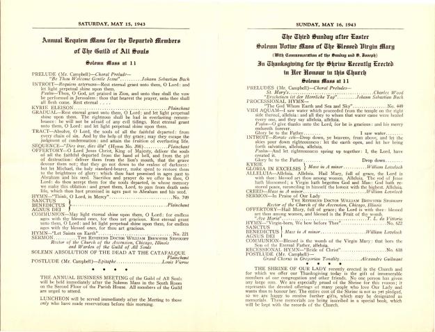 StClements1943Part5-2
