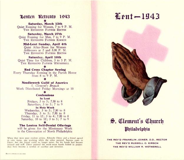 StClements1943Part6-1