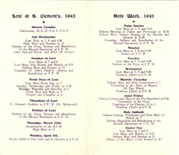 StClements1943Part6-2