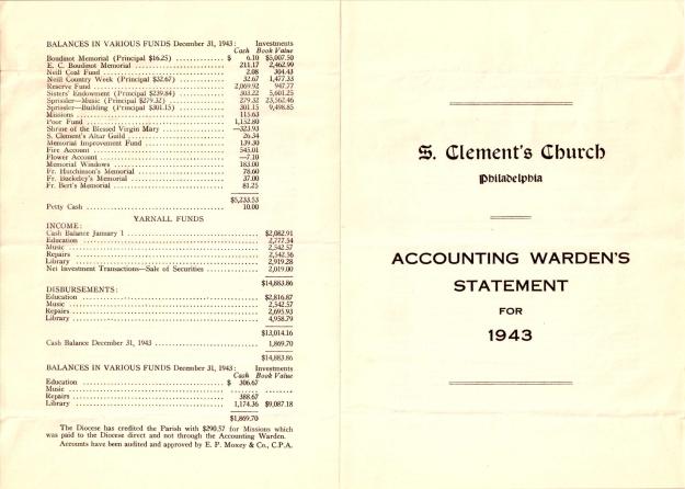 StClements1944Part4-5