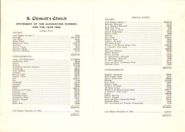 StClements1944Part4-6