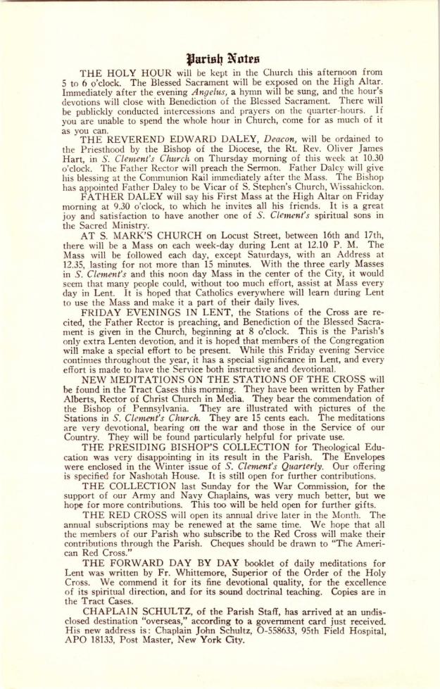 StClements1945Part1-2