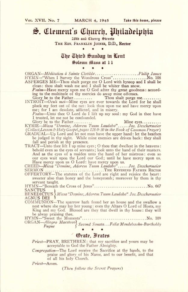 StClements1945Part1-7